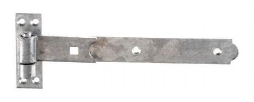 BAT & BAND HINGE GALVANISED 18in EACH